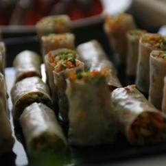 Freesit Thai-rullat