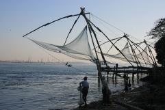 Intia 2009