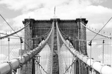 Brooklyn bidge