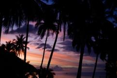 Palawan - Sabang 7