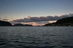 Ålesund-Bergen (3 of 79)