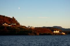 Ålesund-Bergen (47 of 79)