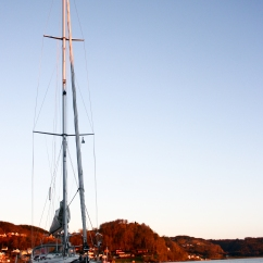 Ålesund-Bergen (49 of 79)