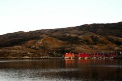 Ålesund-Bergen (73 of 79)