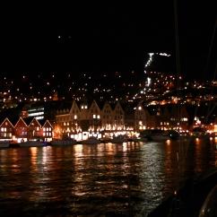 Ålesund-Bergen (77 of 79)