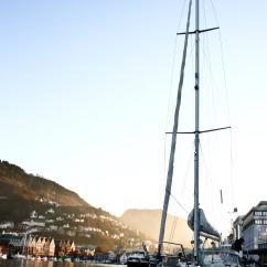 Ålesund-Bergen (78 of 79)